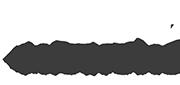 Irish Baptist Missions Logo