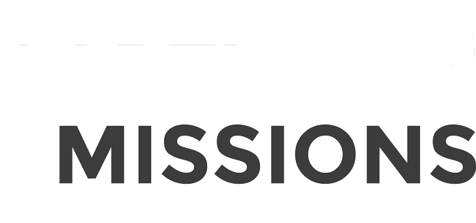 Irish Baptist Missions Logo 400